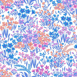 LittleGarden-blue1-18