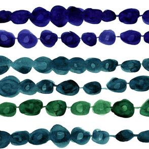 cestlaviv_bizer_beads_bluegreenr_27x9