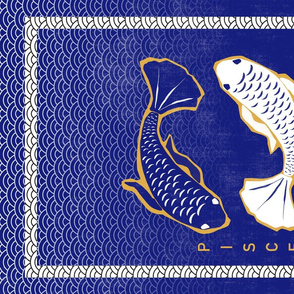 TEA_TOWEL_PISCES