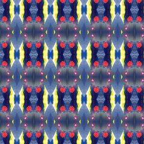 Colour construct Closeups (7)