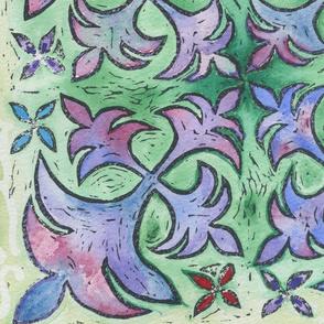 img Syrian Tile Emerald011