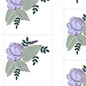 rose copy-ch