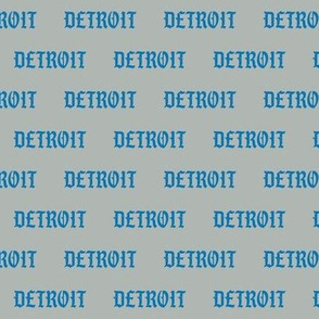 lions fabric - detroit fabric, detroit lions