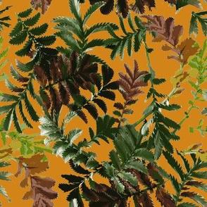 leaf20R1-02-gold