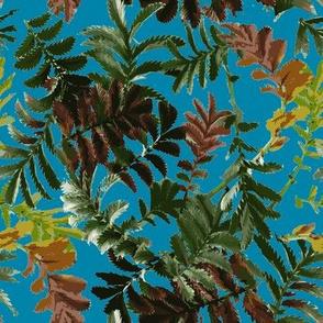 leaf20R1-02-bluestone