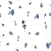 Pastel-Floral-Pattern-1116