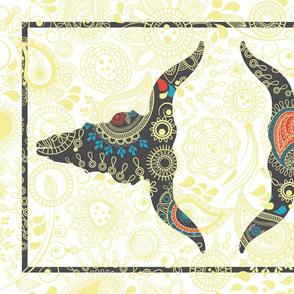 Rboho-folk-art-cow-skull-01_shop_thumb