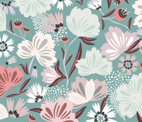 Rrr09-19-pattern_florals4-winter_contest281625preview