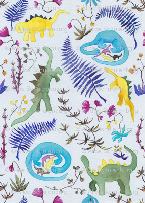 Rdinos-and-ferns-pattern_preview