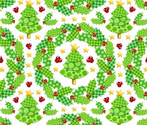 Rrpatricia-shea-designs-polka-dot-wreath-15-150_contest281655preview
