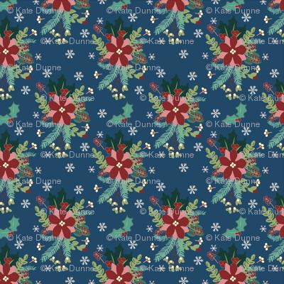 Rrrchristmas-florals_preview