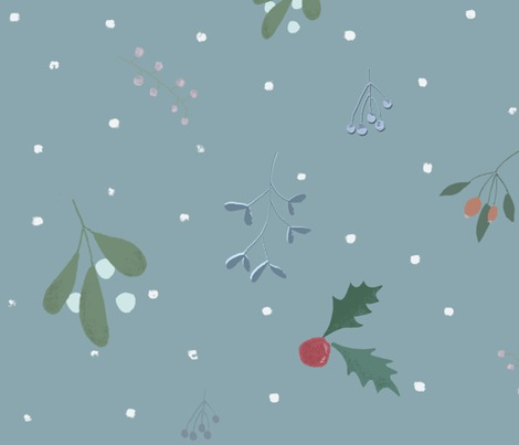 Rrfrosty-berry_contest281651preview