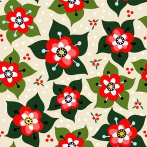winterflora