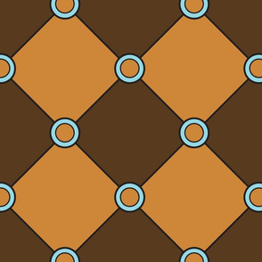 XL_Fondant Perfection_Chocolate-Caramel_02-03
