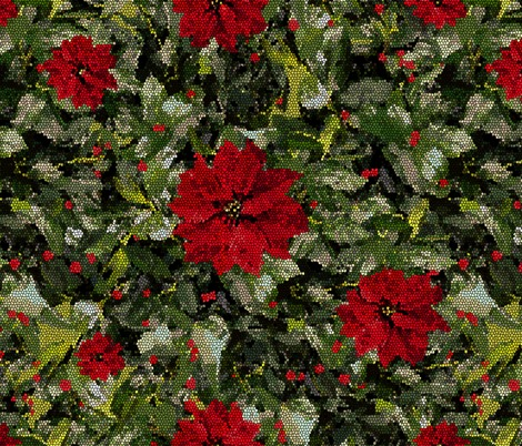 Rrrrwinter-floral-poinsettia-and-holly-larger_contest281748preview