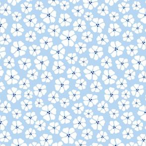 17510-625-TATIANAS-FLOWERET-KKATZ-sf