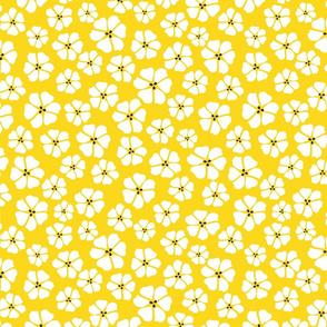17510-650-TATIANAS-FLOWERET-KKATZ-sf
