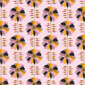 17490-100-CHARLOTTES-FLOWERS-KKATZ-sf