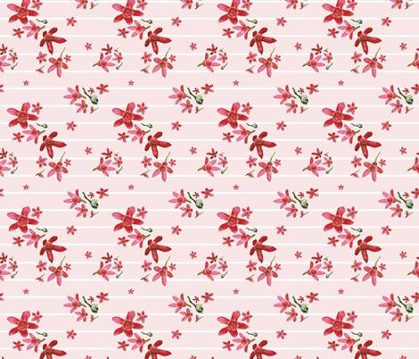 Rrwinter-florals-01_contest281779preview