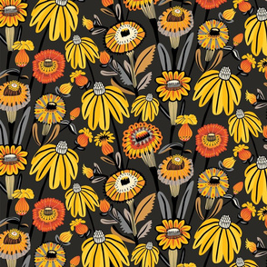 18300-350-FALL-FLOWERS-KKATZ-sf