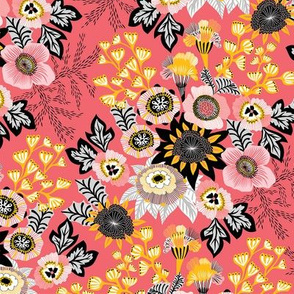 18270-200-BLUSH-FLOWERS-PATTERN-sf1
