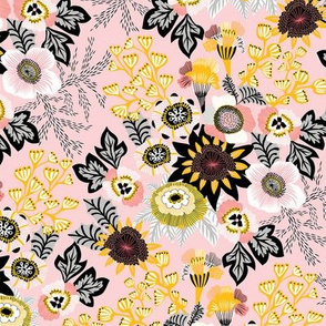 18270-240-BLUSH-FLOWERS-PATTERN-sf1