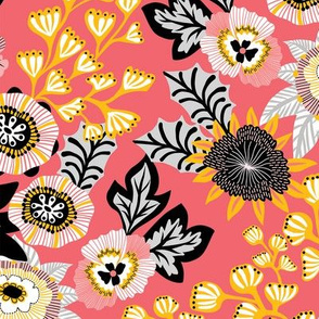 18270-200-BLUSH-FLOWERS-PATTERN-sfw