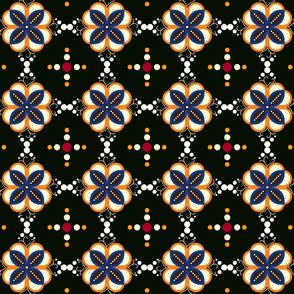 Modern Batik 2