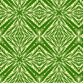 Jungle Diamonds (#23) of Lime Shadows on A Whisper of  Citrus