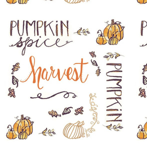 pumpkinspicepattern2