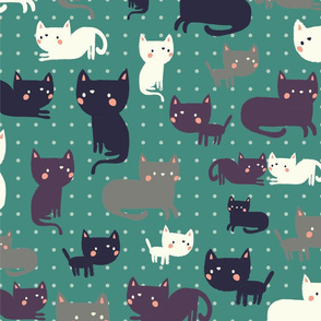 Cats-1-color2-TILE-01
