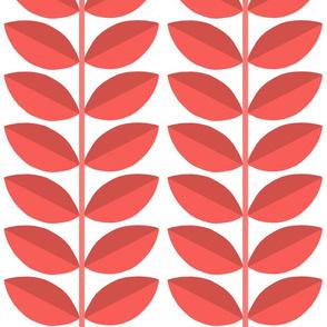 DOGWOOD cranberry
