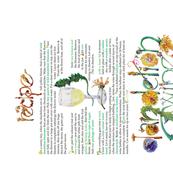 HORIZONTAL_DandelionWine_Spoonflower_24x26