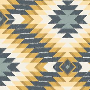 Phoenix Gold { textured }