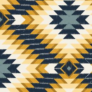 Phoenix Gold { Vibrant }