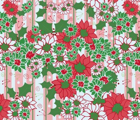 Rrwinterflowers3_artboard-2_contest281961preview