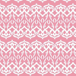 HyperCitrin [Pink]