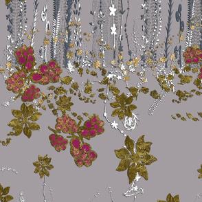 stripedesign3CAnotreesPSnewcolorplantsgrey