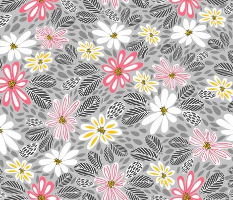 Rr17130-150-snow-blush-floral-kkatzxx-sf_contest282093preview