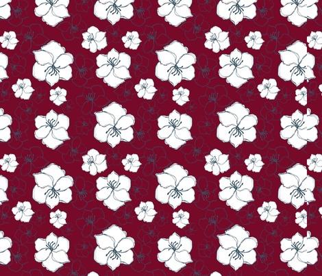 Rrrrrrrrrwinter-flora-red-01_contest282100preview