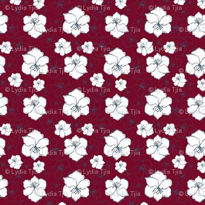 Rrrrrrrrrwinter-flora-red-01_preview