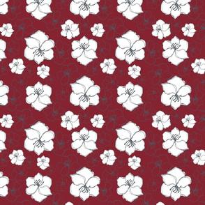 Winter Flora-Red-01