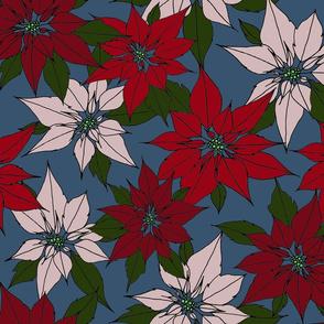 Winter Flora_Final2 copy