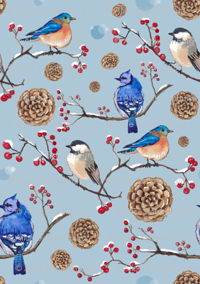 Rrrrrbirds-in-winter-pattern_preview