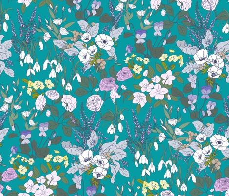 Rrrwinter-floral-01_contest282385preview