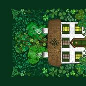 Wee Irish Home ☘️