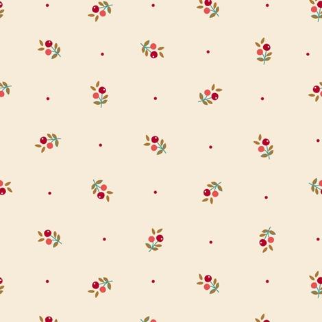 Winterberriespattern_contest282446preview
