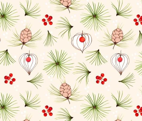 Rrr20190916-winter-flora-02_contest282488preview