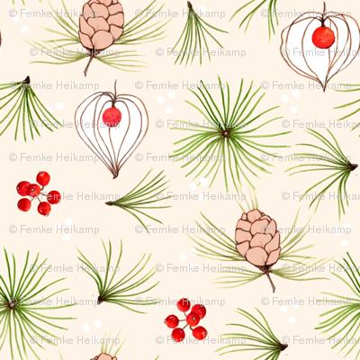 Rrr20190916-winter-flora-02_preview