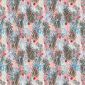 flora150-03